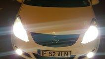 Opel Corsa 1.2 2010