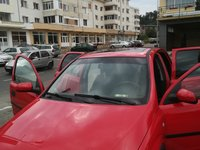 Opel Corsa 1,2 benzina 2002