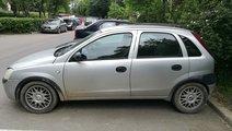 Opel Corsa 1,2 benzina 2003