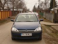 Opel Corsa 1.2 Ecotec 2003