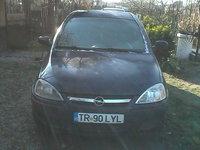 Opel Corsa 1.3 cdti 2006
