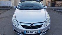 Opel Corsa 1.3 cdti ecoflex An Fab.2009 2009