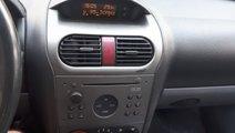 Opel Corsa 1.3 diesel 2004