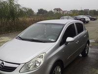 Opel Corsa 1,3 diesel Enjoy 2008