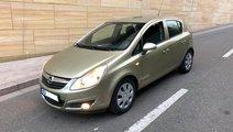 Opel Corsa 1,3d 2008