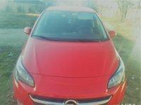 Opel Corsa 1.4 Benzina 2016