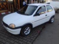 Opel Corsa 1,4 i 1996
