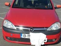 Opel Corsa 1000cm 2003