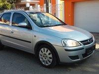 Opel Corsa 1200 2004