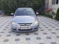 Opel Corsa 1200 2005