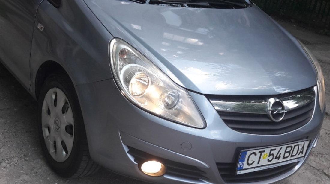 Opel Corsa 1200 2008