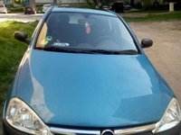 Opel Corsa 973 2003