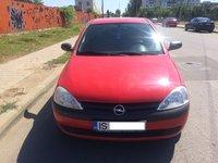 Opel Corsa 998 2001
