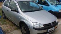 Opel Corsa C 1 7 DI an 2001 1686 cmc 45 kw 68 cp t...