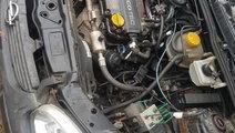 Opel Corsa Motor de 1-2 2015