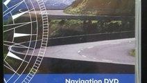 OPEL DVD Harta Navigatie CD 500 DVD 800 NAVI ROMAN...