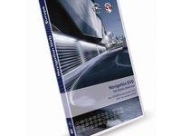 OPEL DVD HARTI NAVIGATIE CD500 DVD800 NAVI ROMANIA 2015 2016 INSIGNIA