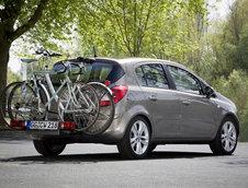 Opel FlexFix