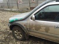 Opel Frontera 2,2 1999