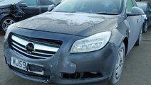 Opel Insignia 1.8 2009
