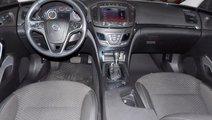 Opel Insignia 2.0 CDTi 160 CP Cosmo activeselect 6...