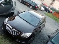Opel Insignia 2.0 Ecoflex 2012