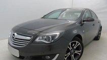 Opel Insignia 2.0 SIDI Turbo V6 Cosmo 250 CP 4x4 2...