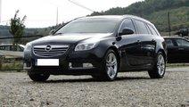 Opel Insignia 2.0CDTI 2011