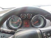 Opel Insignia 2000 2009