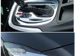 Opel Insignia cosmo/160cp/automata