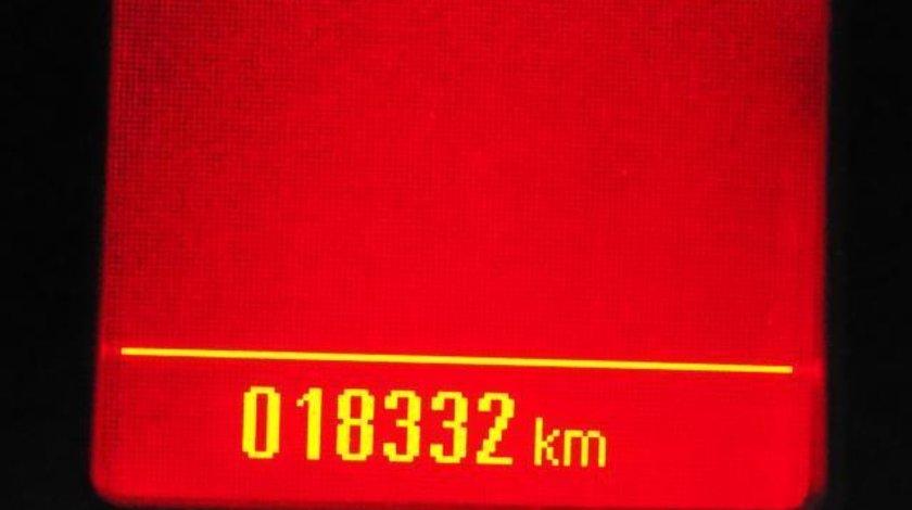 Opel Insignia Cosmo 2.0 CDTI 16v 160 CP AWD AT6 2013