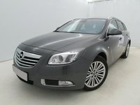 Opel Insignia Cosmo 2.0 CDTi 16v 160 CP M6 Start&Stop Sports Tourer 4x4 2012