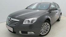 Opel Insignia Cosmo 2.0 CDTi 16v 160 CP M6 Start&S...