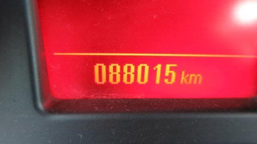Opel Insignia Cosmo 2.0 CDTi DPF BiTURBO 195 CP Start&Stop 2012