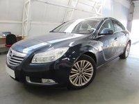 Opel Insignia Cosmo 2.0 CDTI DTJ 131 CP 2012