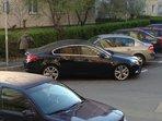 Opel Insignia Sport 2.0 cdti