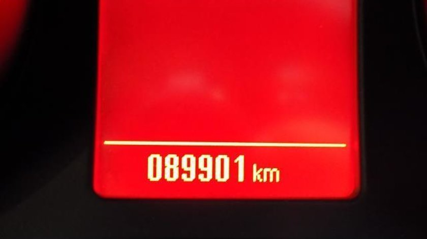 Opel Insignia Sports Tourer Cosmo 2.0 CDTi 16v 160 CP M6 2012
