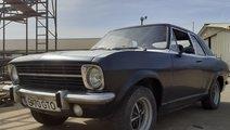 Opel Kadett 1.1s 1980