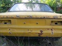 Opel Kadett 1200 1980