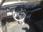 Opel Kadett ohc
