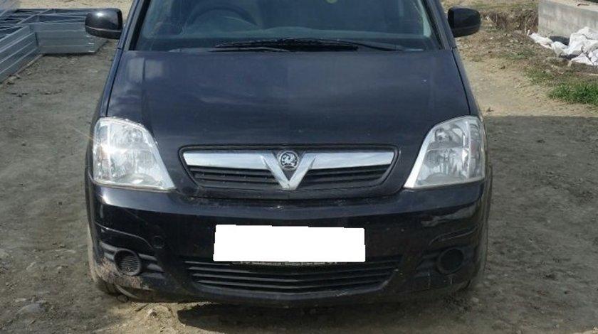 Opel Meriva 1.3 cdti 2008