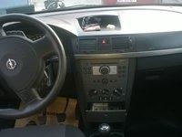 Opel Meriva 1.3 dci 2009