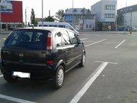 Opel Meriva 1.6 i 2003