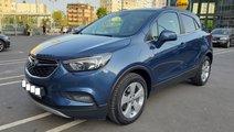 Opel Mokka 1.6 Diesel 2017
