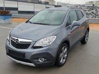 Opel Mokka 1.7 Diesel 2014