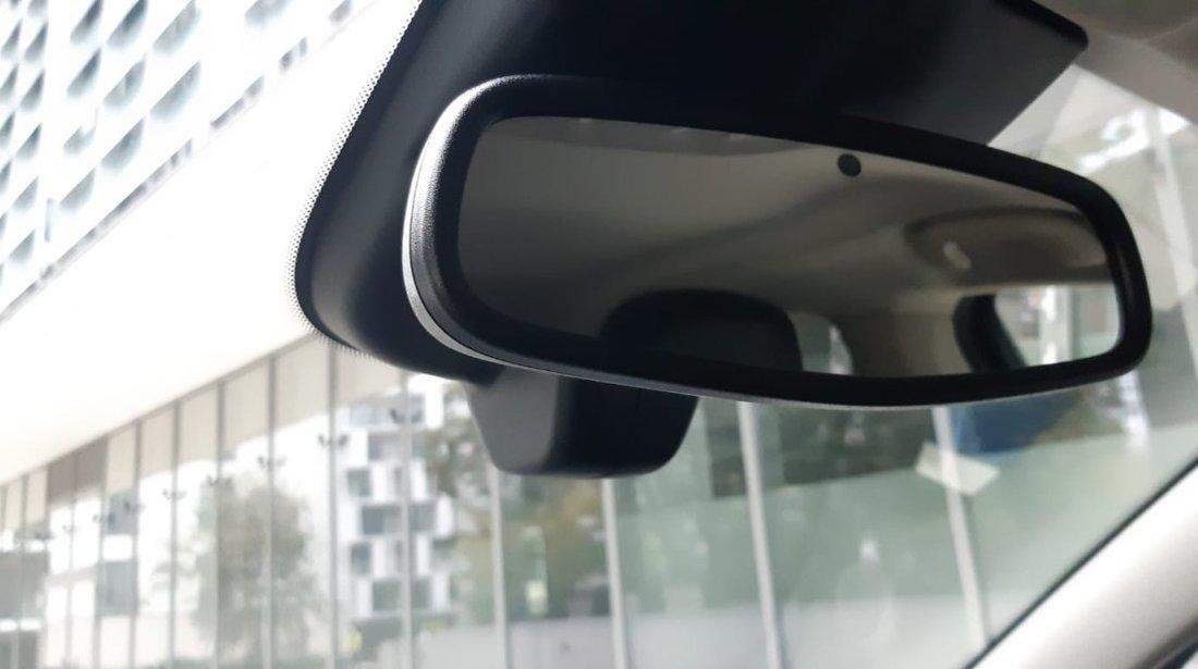 Opel Mokka Turbo Ecotec 2018