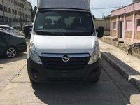 Opel movano 2.3 tdi 2014