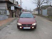 Opel Omega 20 2000