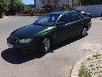 Opel Omega 2200 2002