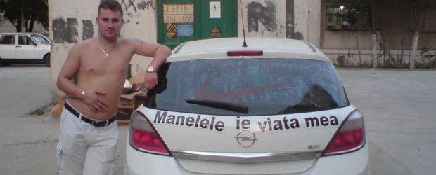 Opel sarbatoreste 10 ani de la vanzarea primului automobil care nu consuma ulei